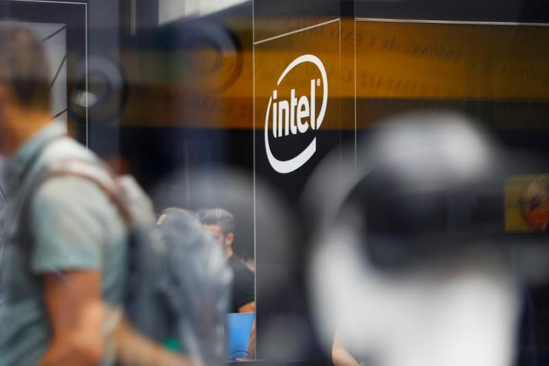 Intel discloses three more chip flaws | Reuters