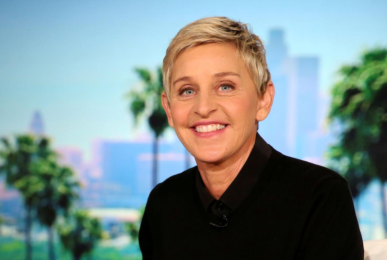 Australian TV Host Reveals 'Bizarre' Workplace Demands from Openly Lesbian Ellen DeGeneres' 'Terrified' Staff as Her Show Faces Investigation for 'Toxic, Bullying' Environment