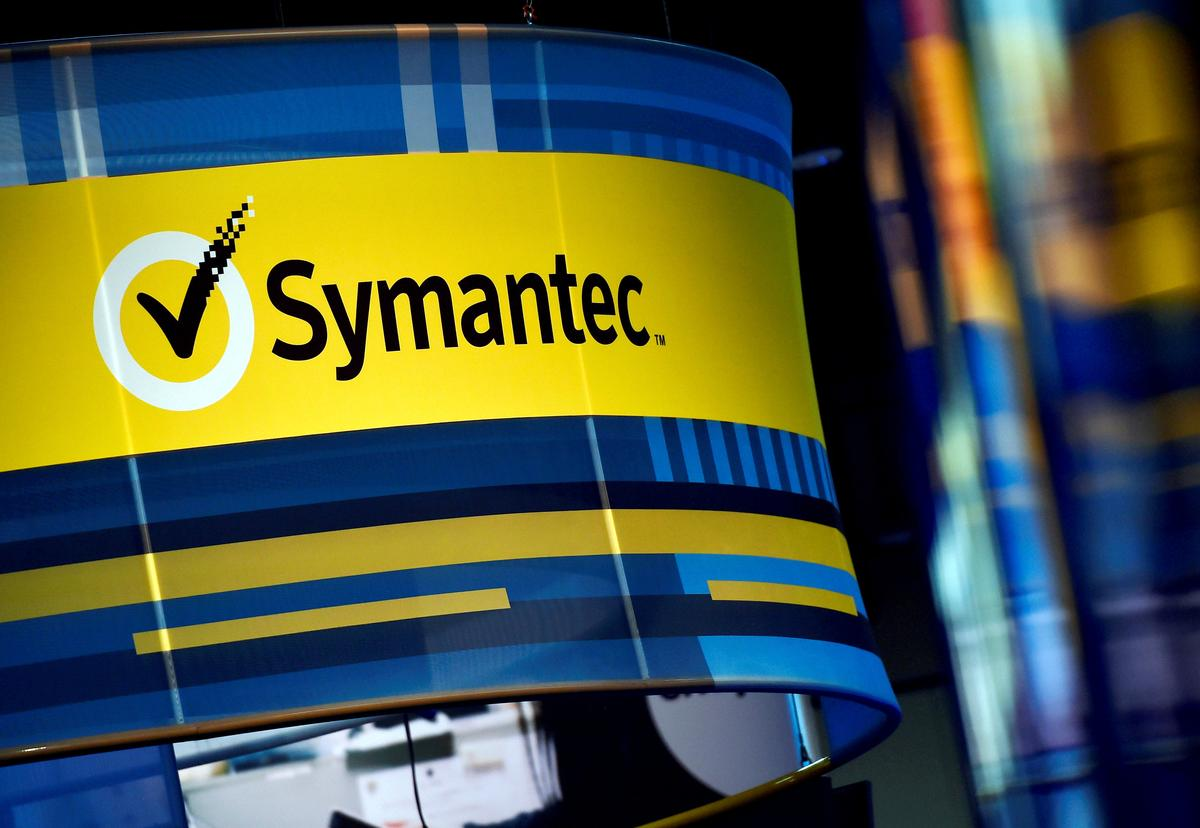 Starboard Eyes Symantec Board Seats After Taking Stake