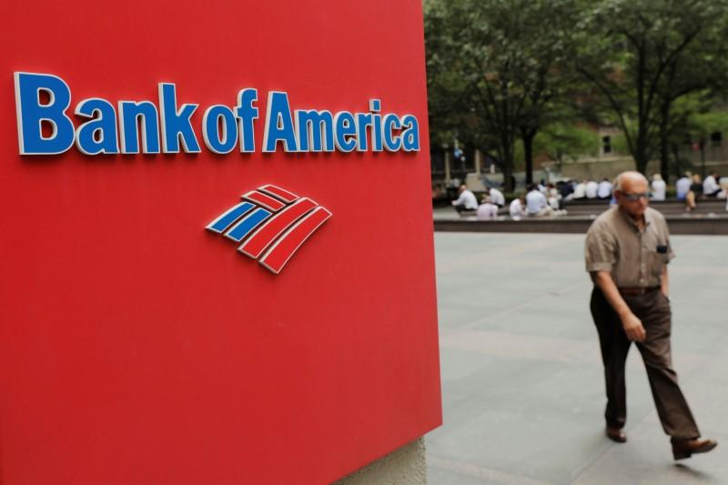 U S  banks teach financial literacy with hands-on experience