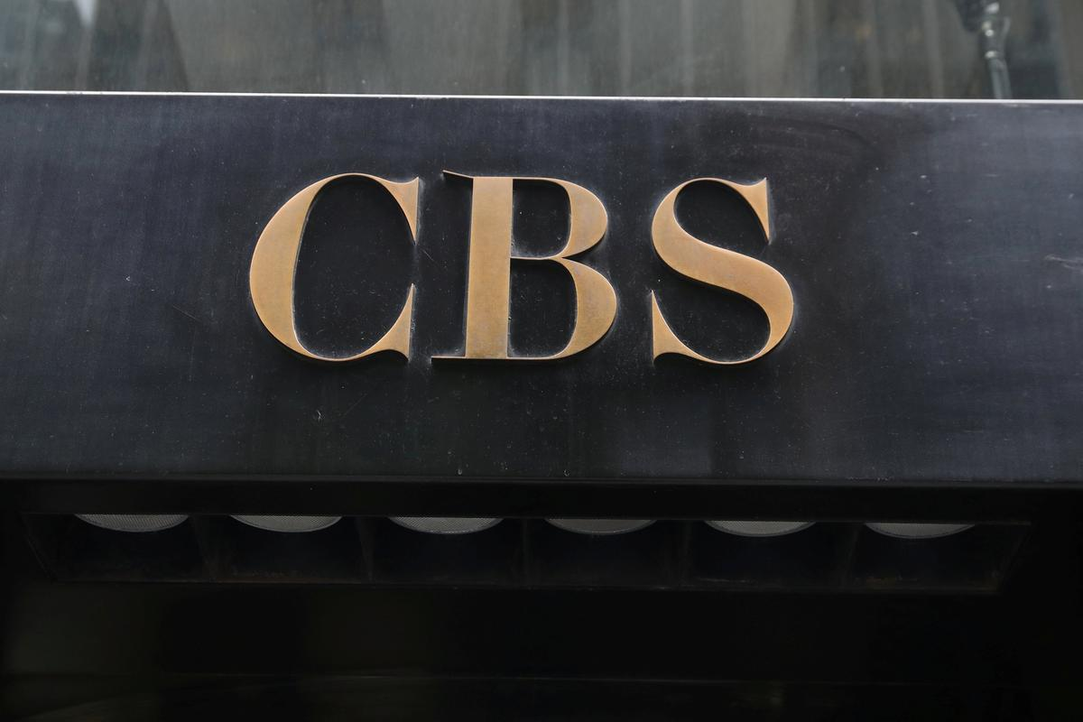 CBS must face revived lawsuit in U.S. over pre-1972 recordings