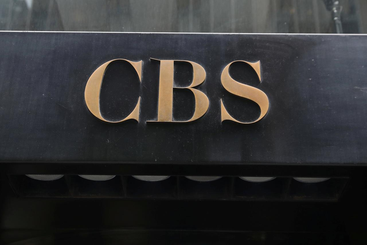Us Appeals Court Revives Case Against Cbs Over Pre 1972 Recordings Federal Appellate Courts Across The Country Are Split On Issue Of