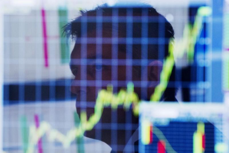 Breakingviews - Investment gives U.S. market, economy fresh legs