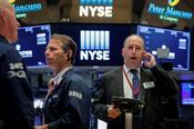 S&P 500 สิ้นสุดที่จุดสูงสุดของสถิติตลาดวัว