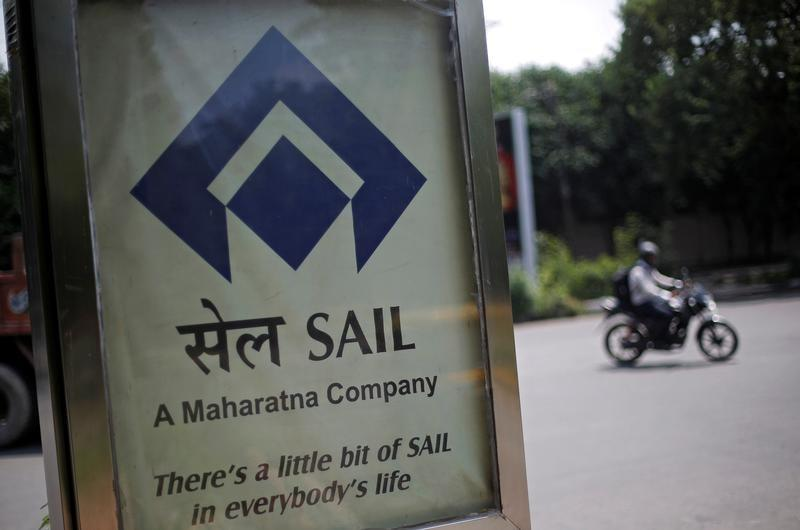India state steel firm SAIL declines dividend to govt., says has no cash – internal document