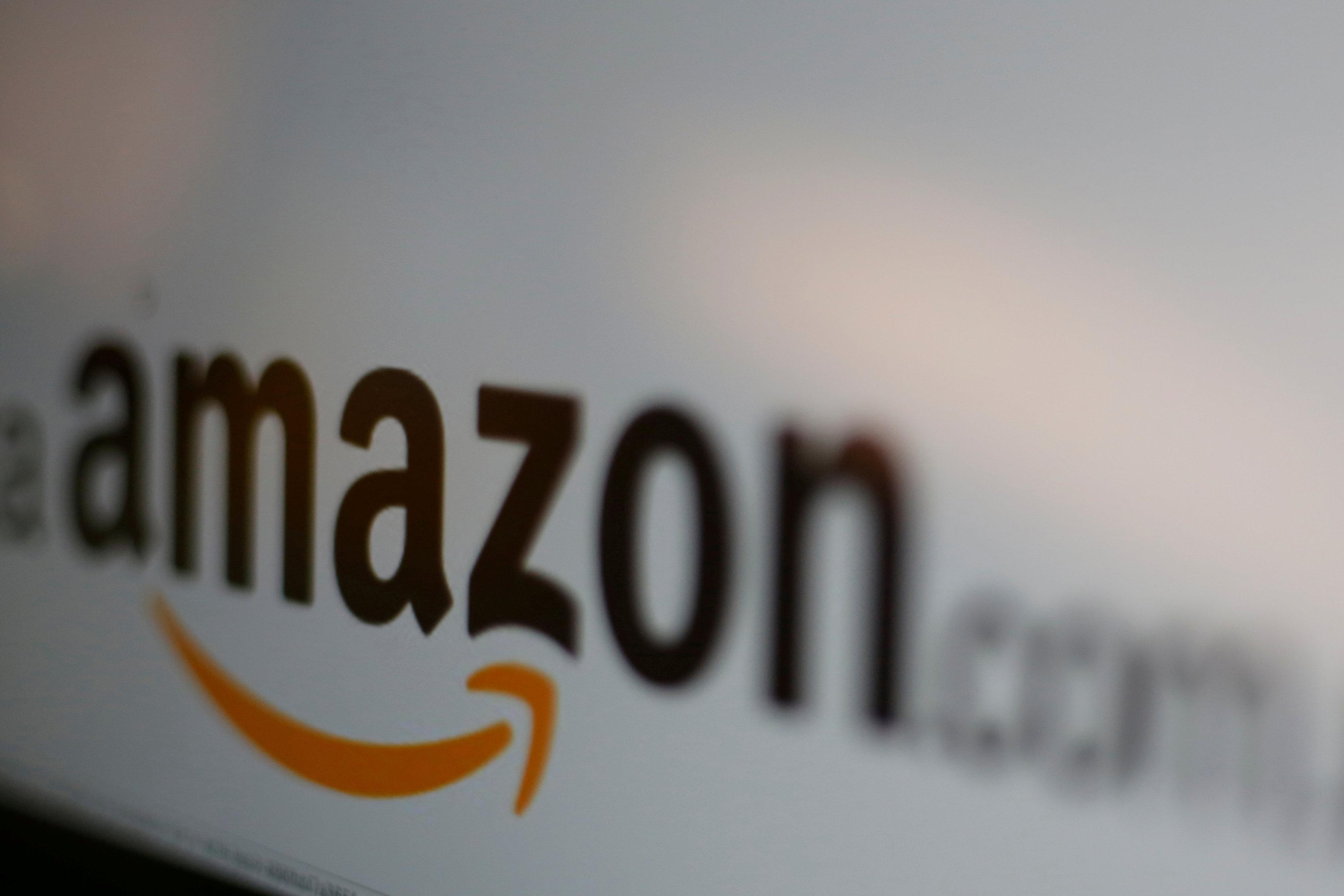 Trade deal with U.S. expected to spur Mexican e-commerce