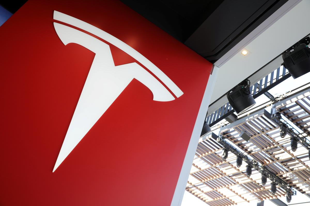 Tesla Investor Says SEC Asked it About 'Funding Secured' Tweet