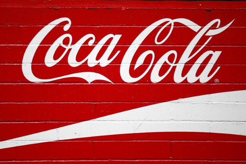 Coke Eyes Cannabis Infused Drink Market Reuters