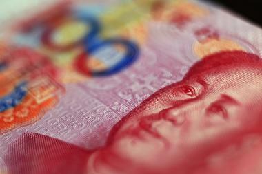 コラム:リーマン危機が招いた「中国バブル」、歴史は繰り返すか