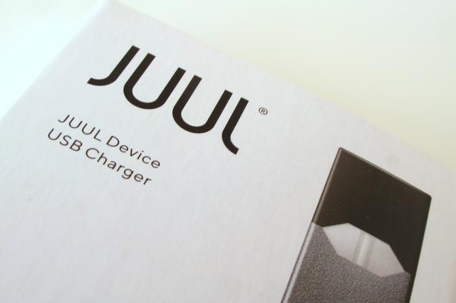 Special Report: Juul copycats flood e-cig market, despite FDA rule