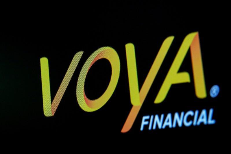 voya settles first u s sec case under identity theft rule reuters