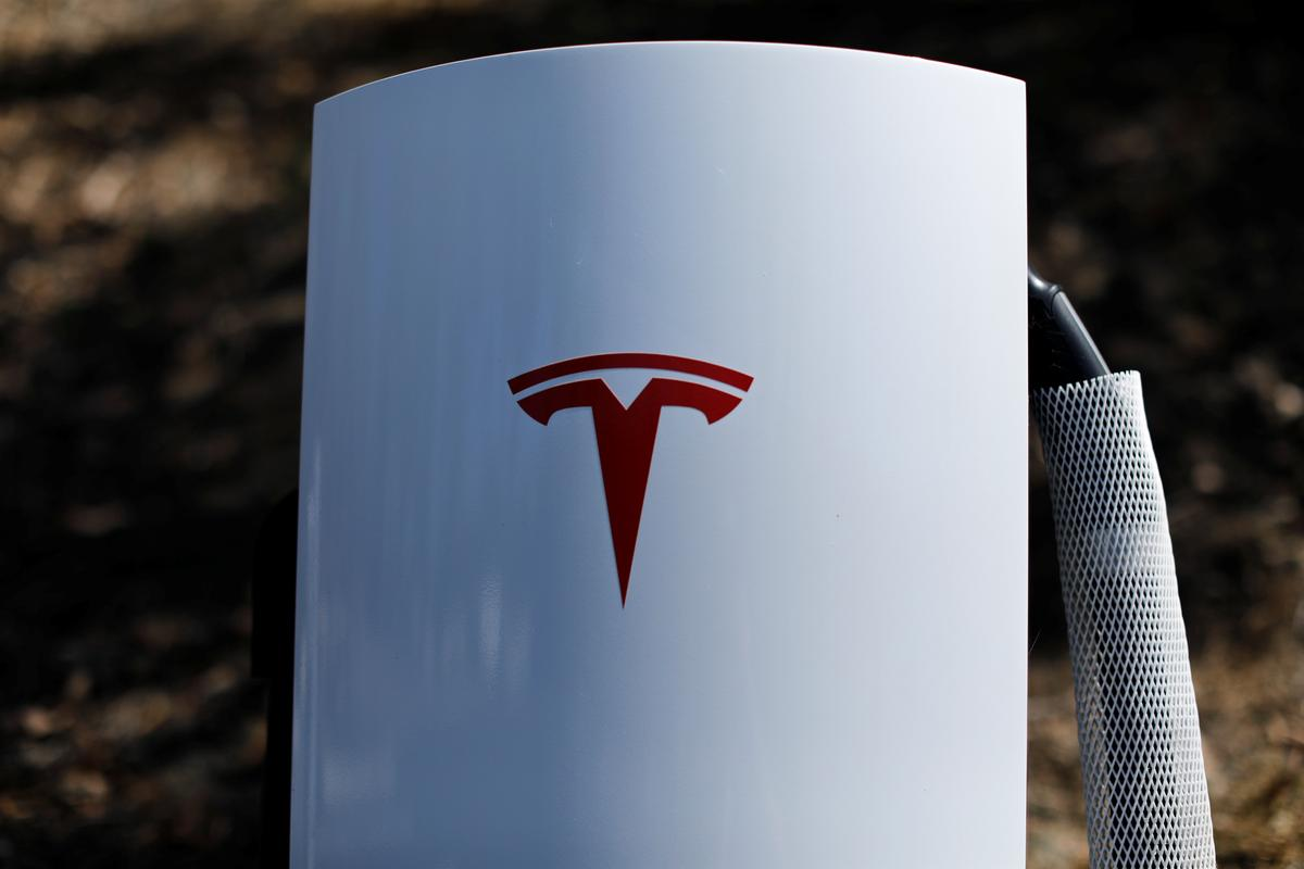 Tesla Five-year Credit Default Swap Hits Highest Price Ever