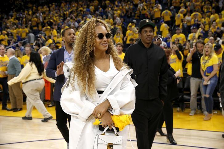 eb80aed91898d No injunction for Beyoncé over  Feyoncé  knockoffs  U.S. judge - Reuters