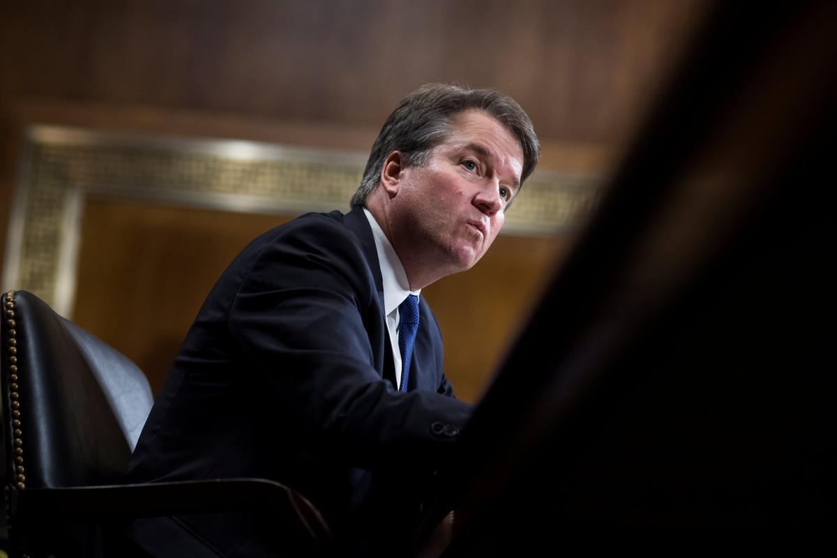 https://www.reuters.com/article/us-usa-court-kavanaugh-feinstein/top-judiciary-democrat-friday-vote-on-kavanaugh-too-soon-idUSKCN1MC27A