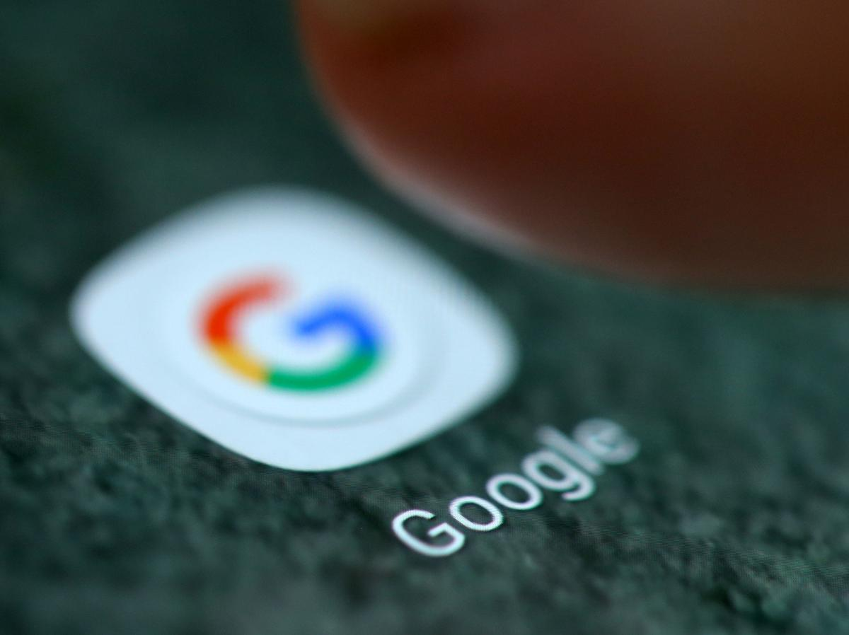 Google Exposed User Data, Chose not to Tell Public: WSJ