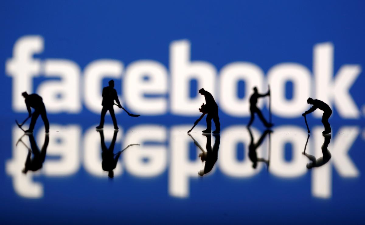 Image result for FACEBOOK NOW REPORTS CYBER ATTACKERS STEALING DATA FROM 29 MILLION ACCOUNTS images