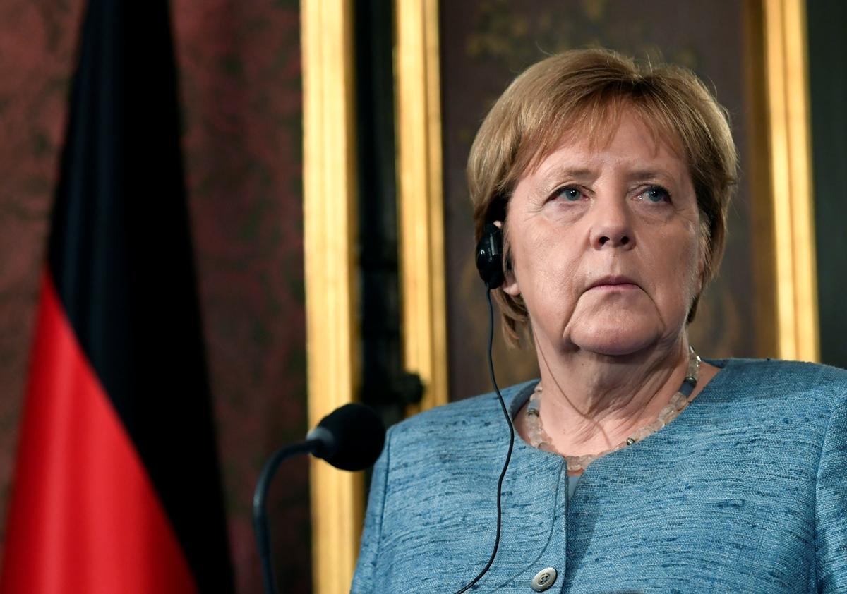 独バイエルン州議会選、与党CSUが大敗 メルケル政権に痛手