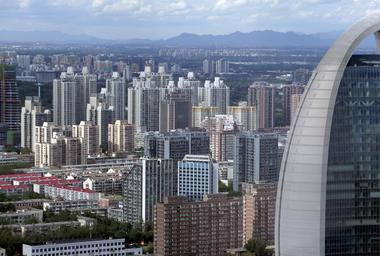 调查:中国今明两年经济增速料为6.6%和6.3% 年内再降准可能性不大