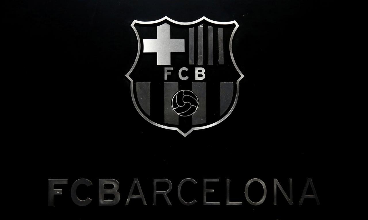 Soccer Barcelona Reveal Plans For Espai Barca Project Reuters