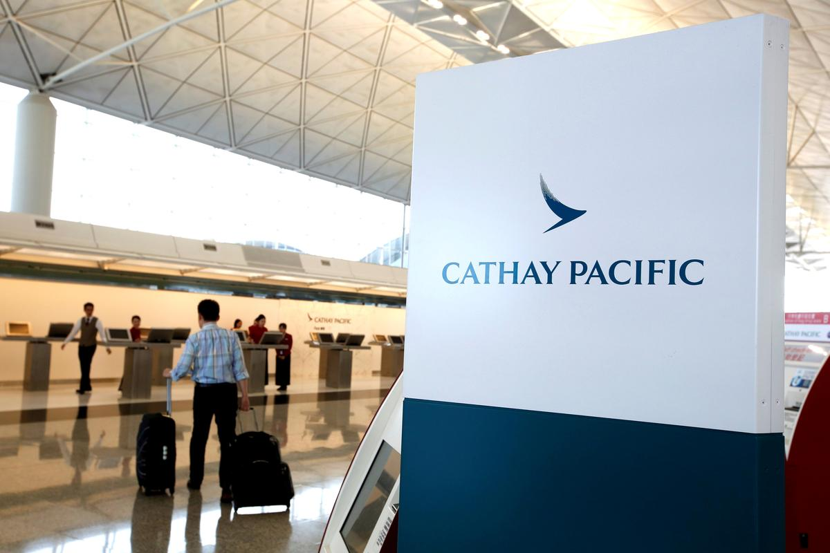 Dc5m United States It In English Created At 2018 10 25 0003 Storagenewsletter Cypress Adds Usb Typec Hub Controller With Reuters Cathay Pacific Airways Ltd Said On Wednesday That Data Of About 94 Million Passengers And Its Unit Hong Kong Dragon Airlines Limited