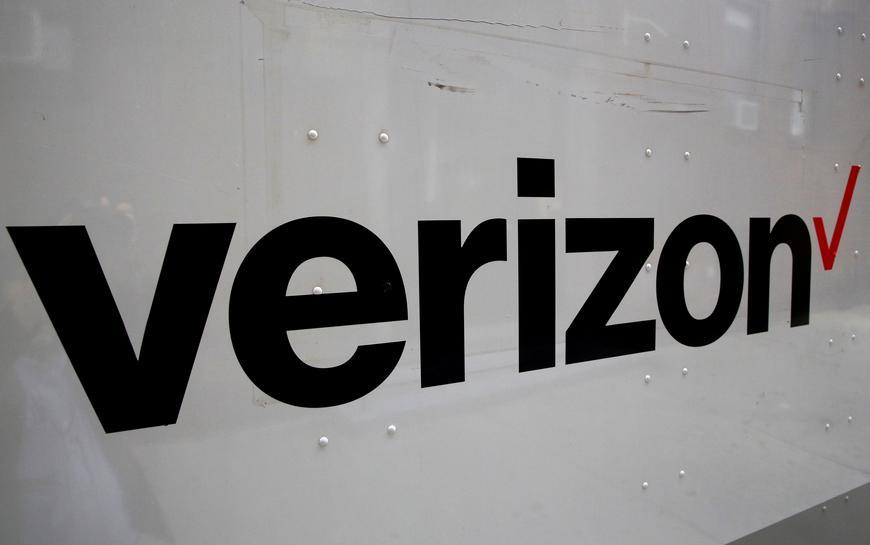 reuters.com - Sheila Dang - Verizon to reorganize business segments