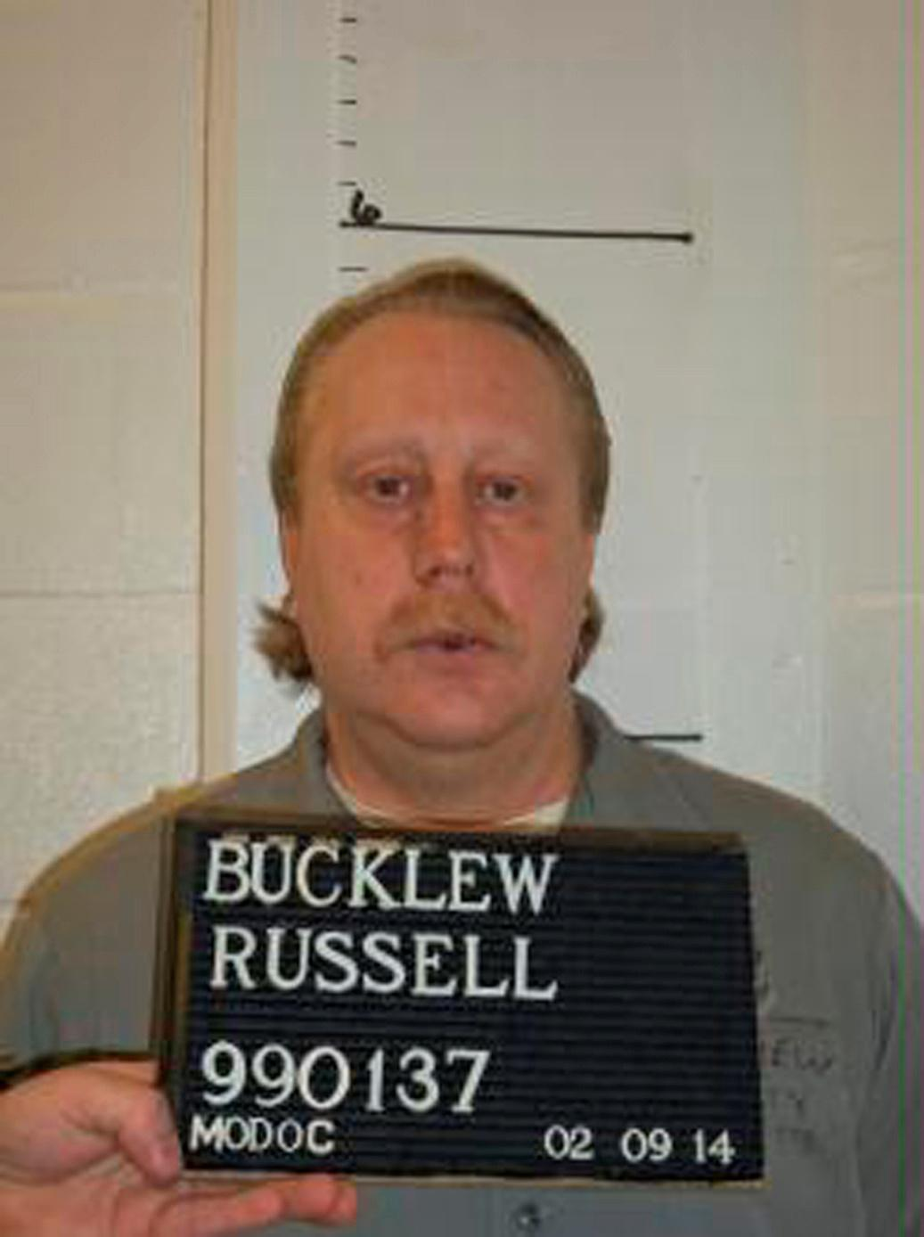 Supreme Court death penalty case puts Kavanaugh on the spot
