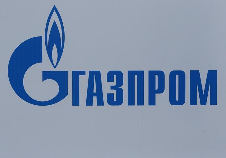 'Газпром с июля привлек кредиты на сумму более 3,4 миллиарда евро' /