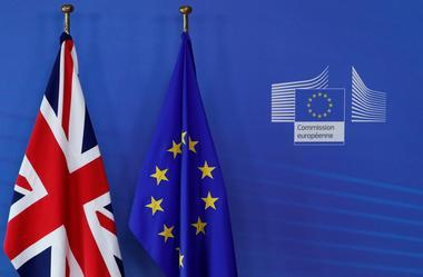 焦点:退欧谈判接近终局 特雷莎·梅称不会不计代价达成协议