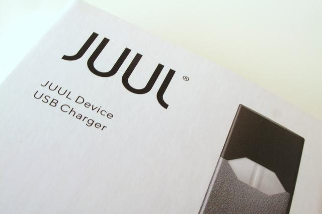 Exclusive: Juul sounds out Indonesia for expansion, other