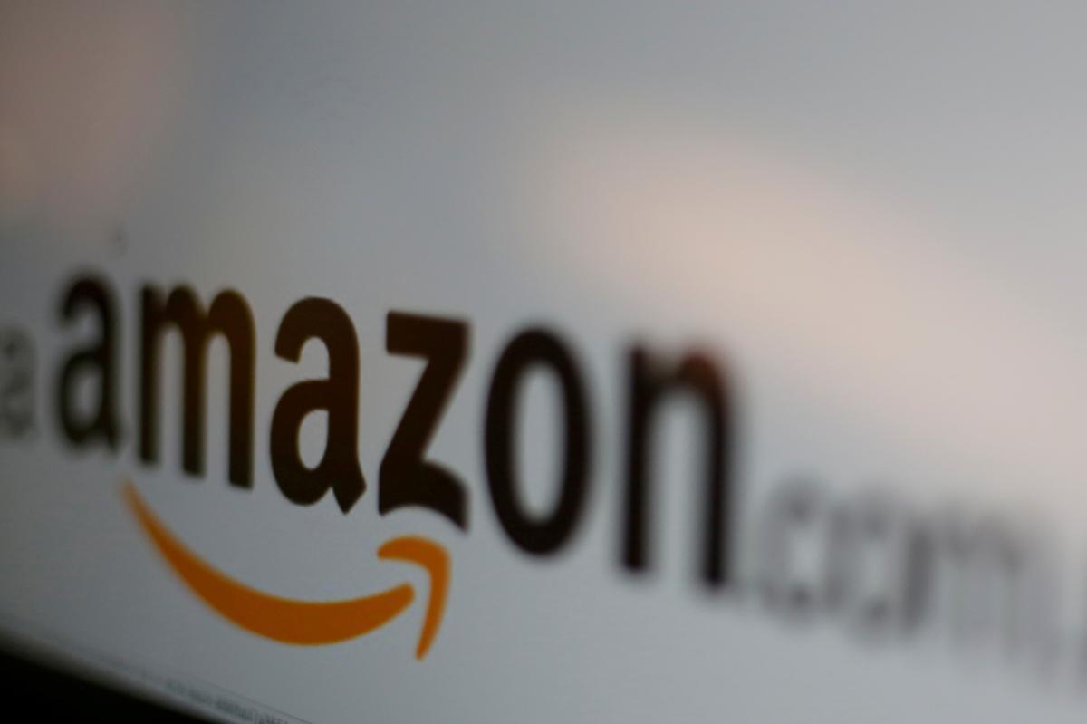 Amazon to Get Billions in Breaks for HQ2 Development