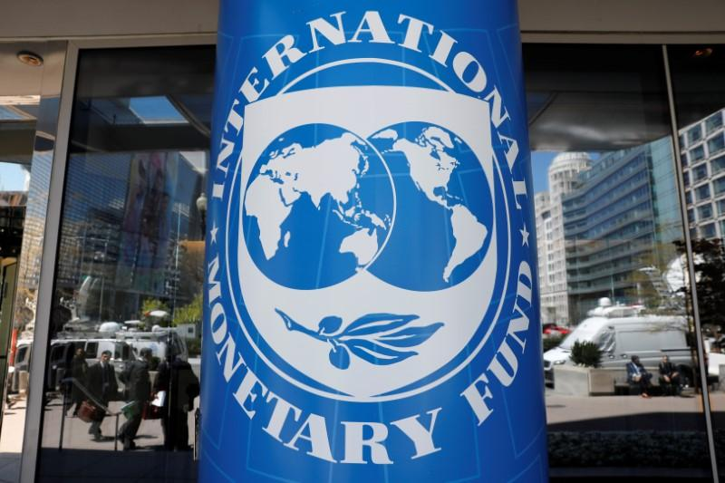 IMF approves disbursement of $15.4 mln to Malawi - Reuters