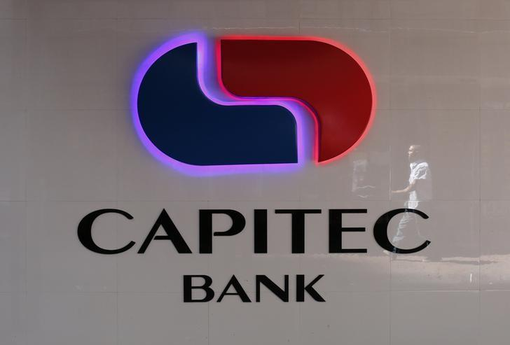 South Africa's Capitec Bank wins race to buy Mercantile in $230 mln deal