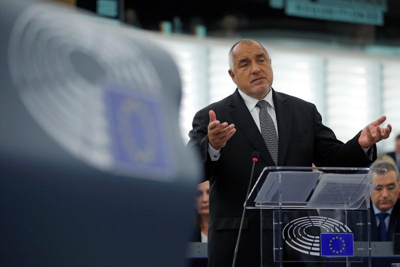 Auch Bulgarien rückt vom UN-Migrationspakt ab