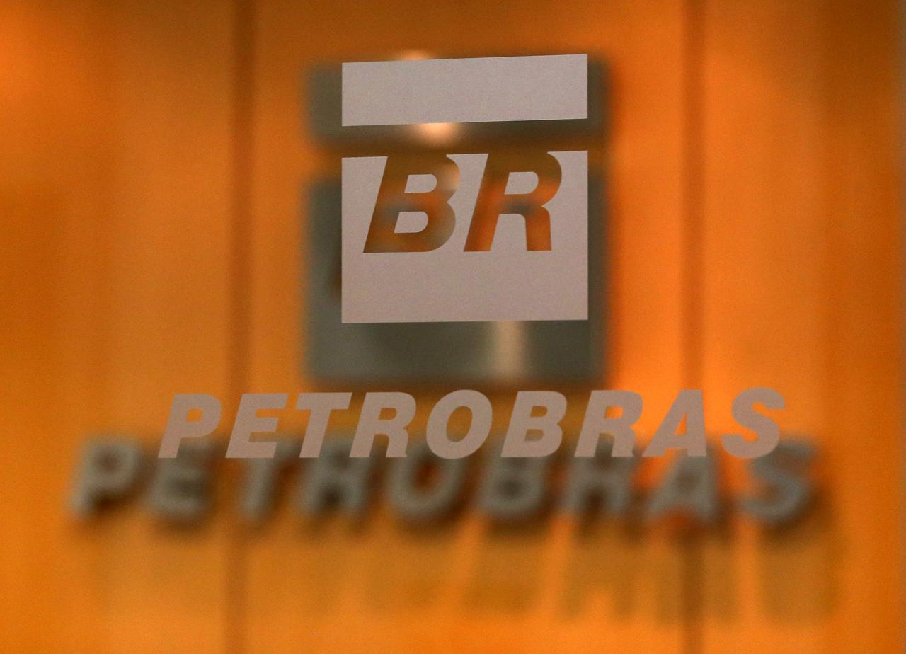 World's biggest oil traders paid bribes in Brazil scandal
