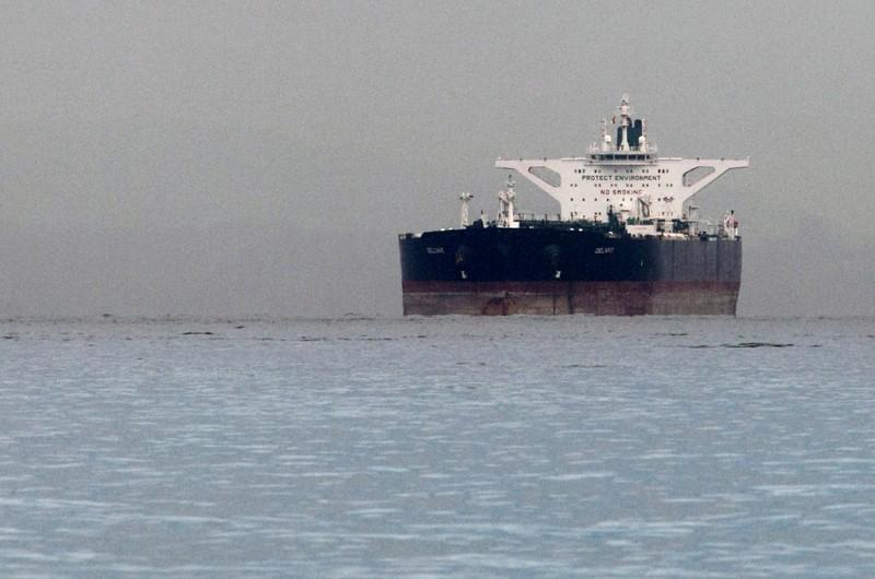 India to import Iranian oil using rupee payment mechanism: source