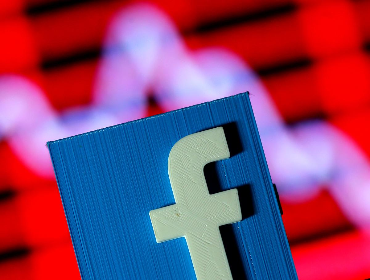 Fed up with Facebook, U.S. Fund Managers Look for Alternatives