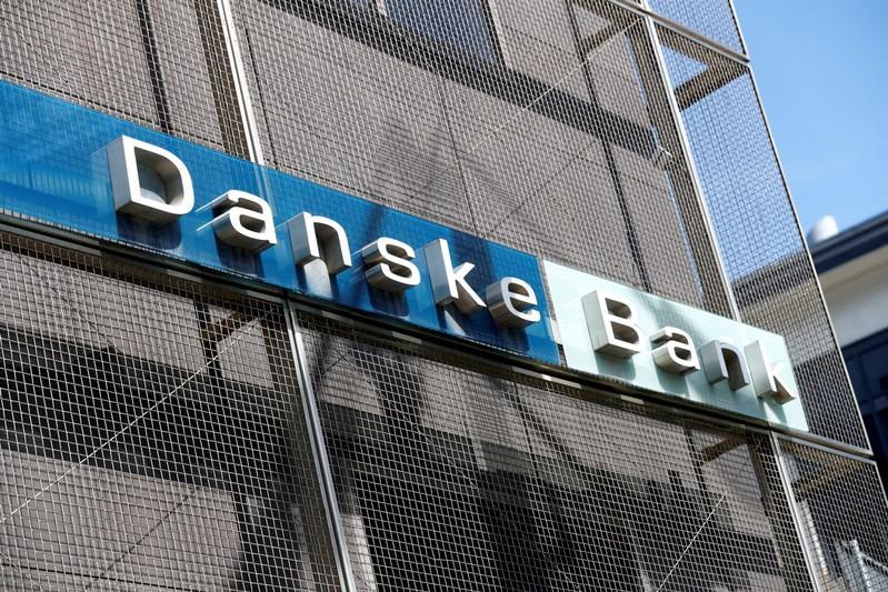 Image result for Danske Bank sells Swedish pension unit for $288 million