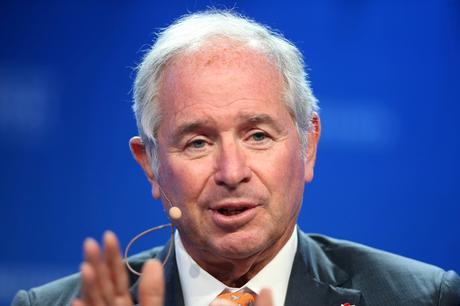 Blackstone Group LP (BX DF) News| Reuters com