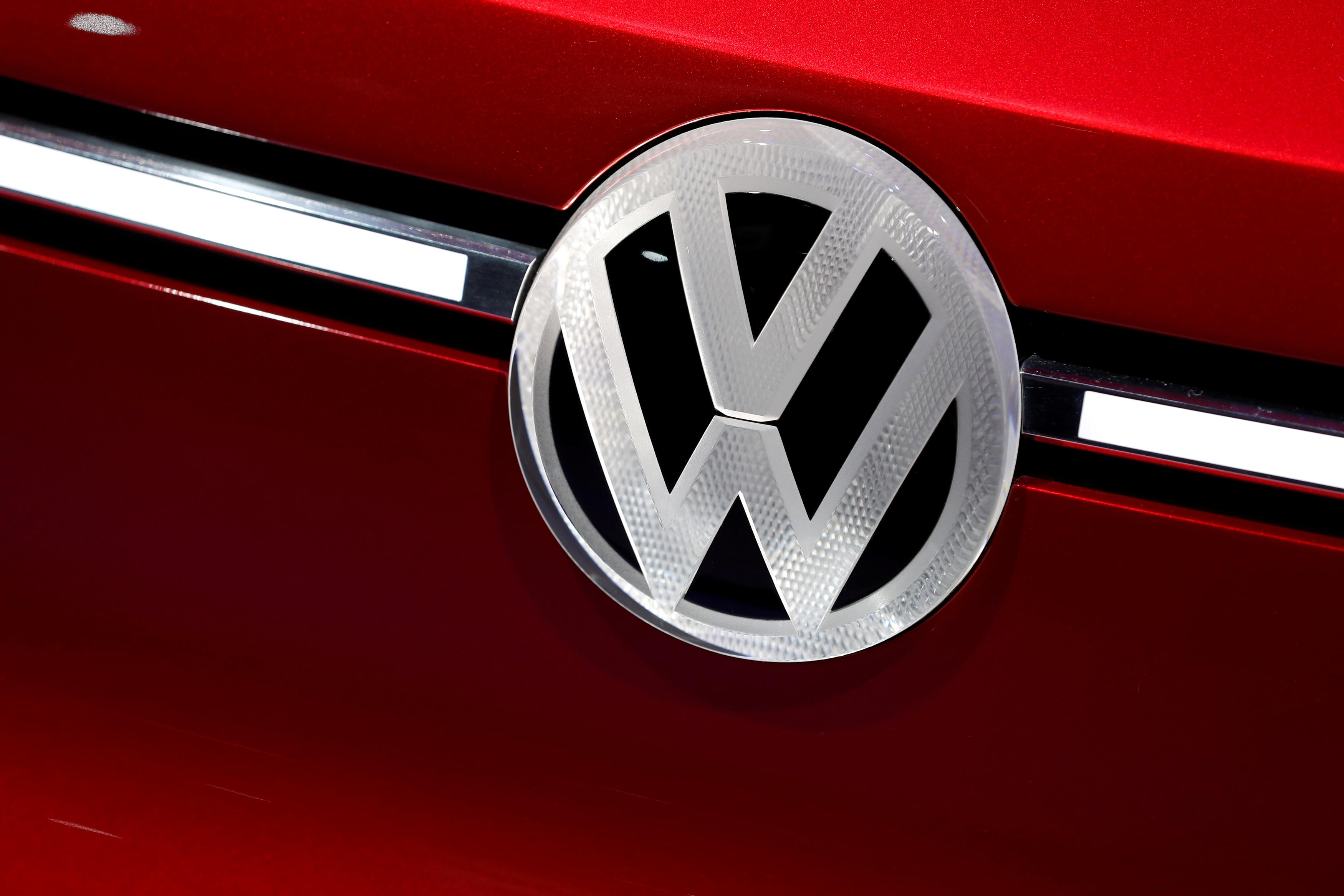 VW, Ford to reveal deeper alliance next week: sources