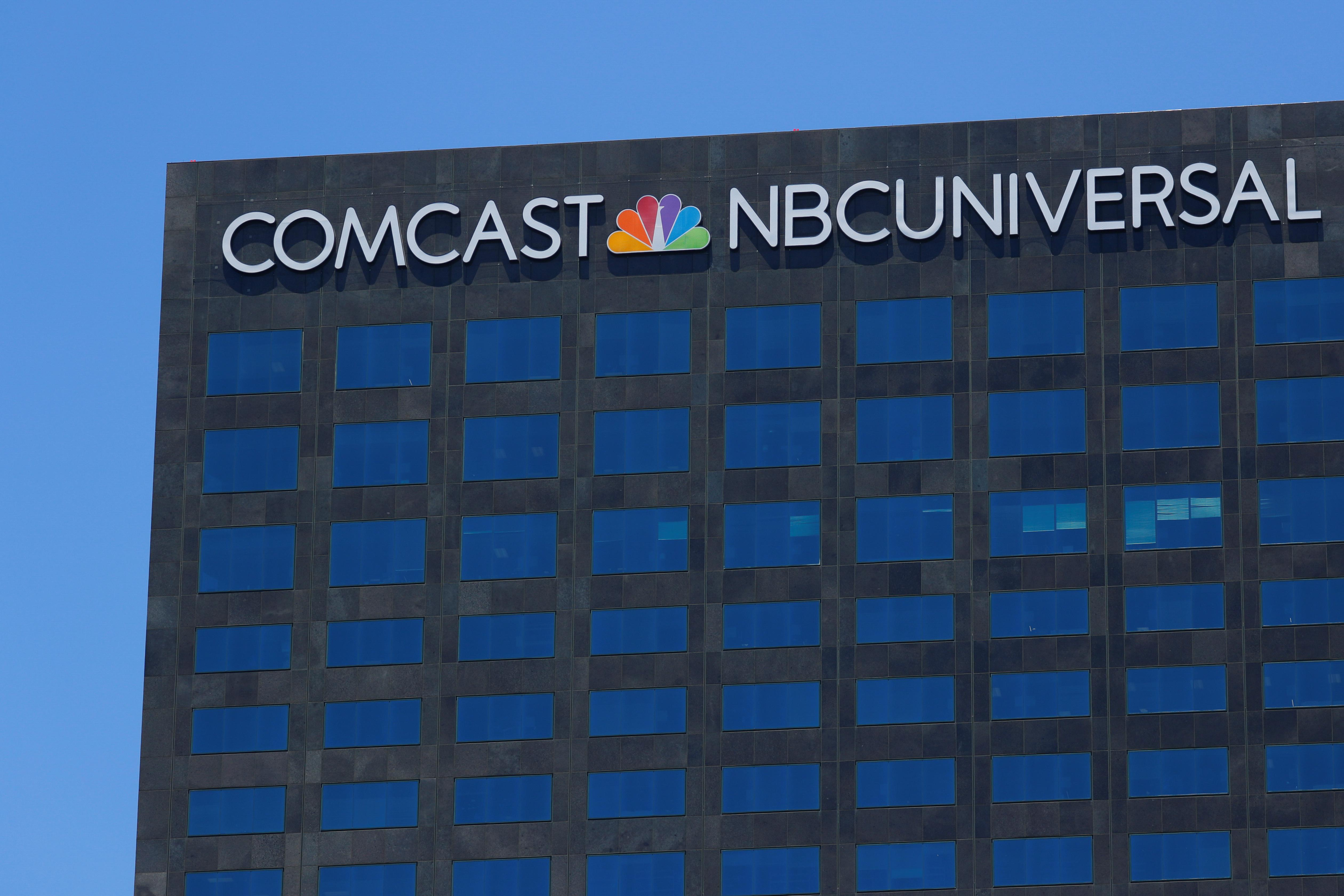 Best Streaming Service 2020 NBCUniversal to launch streaming service in 2020   Best World News