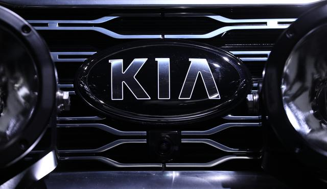 Hyundai, Kia issue new U S  recall of 168,000 vehicles for