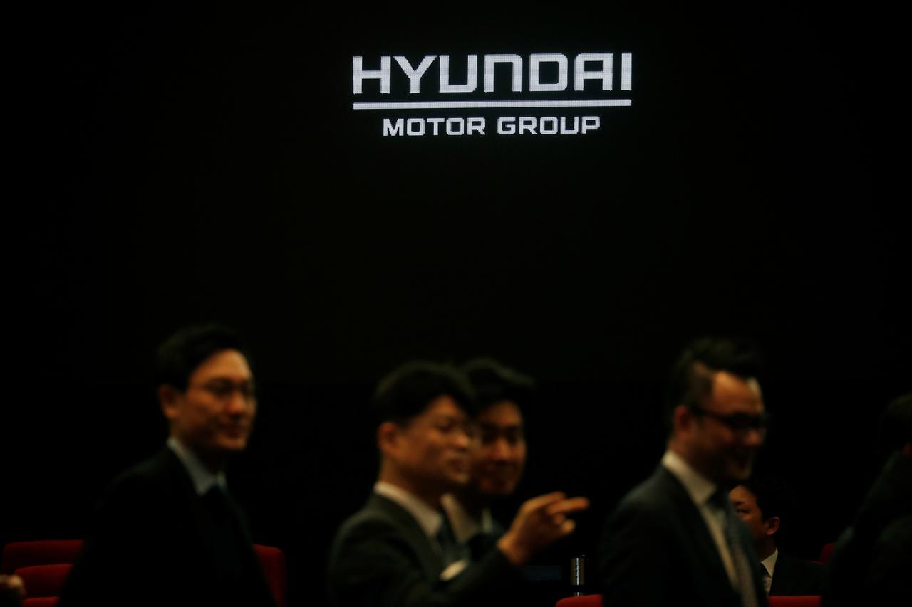 Hyundai, Kia issue new U S  recall of 168,000 vehicles for fire