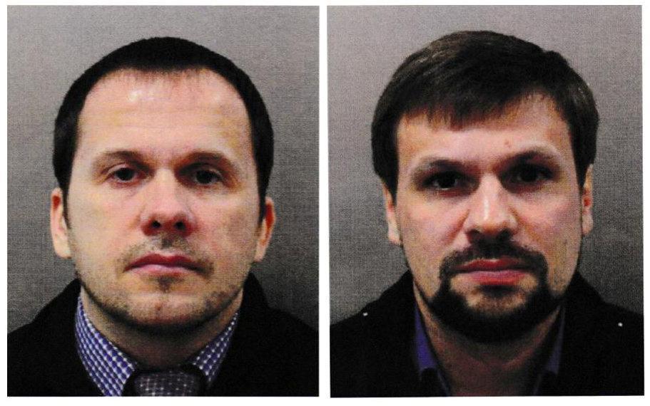 Etleboro.org - EU sanctions Skripal suspects, Russia calls move ... 1a35f9ec70