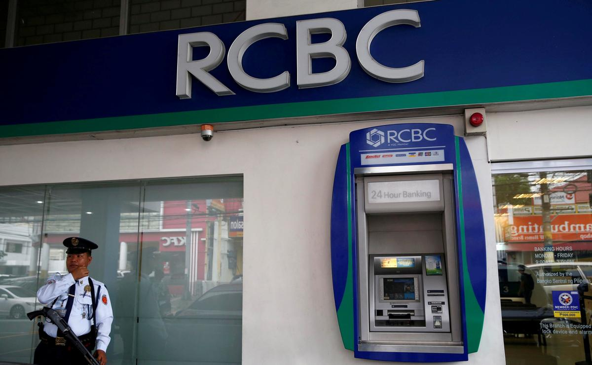 Bangladesh To Sue Manila Bank Over $81 Million Cyber Heist