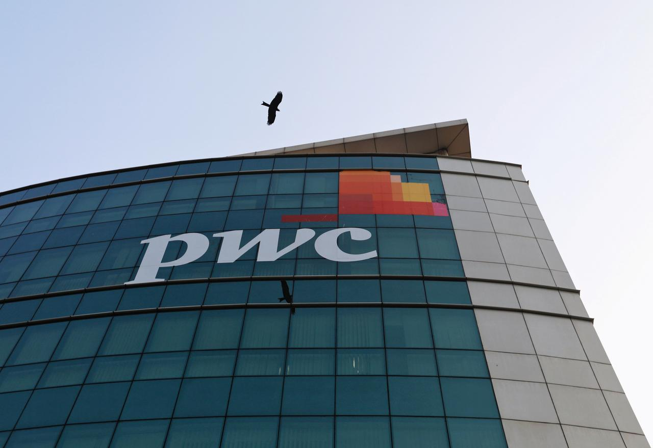 PwC, EY join KPMG in banning consulting for audit customers - Reuters