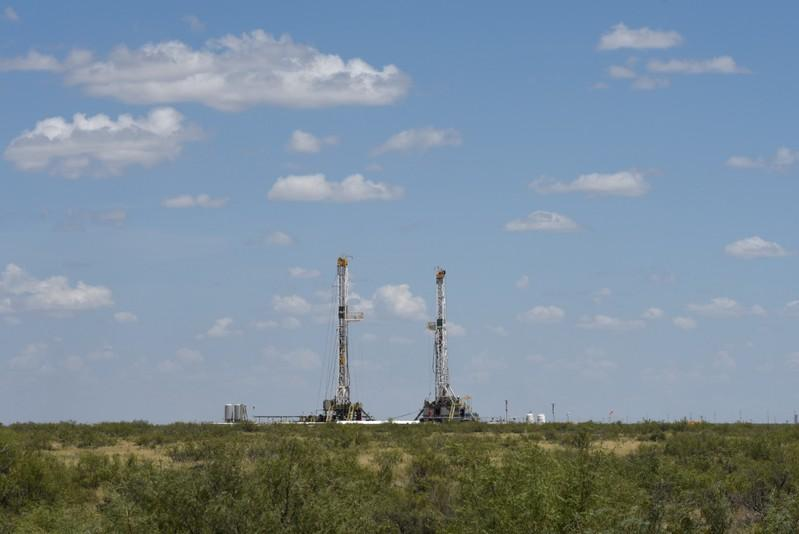 BDC Sector: Energy