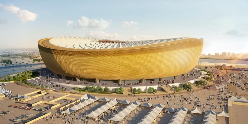 Soccer: Longevity has its place as Qatar's project 2022 reaps rewards