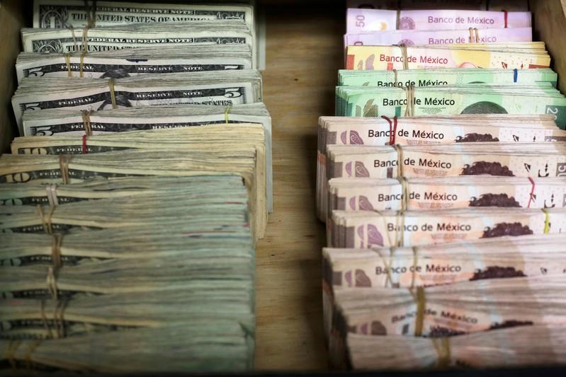 Monedas AmÉrica Latina Divisas