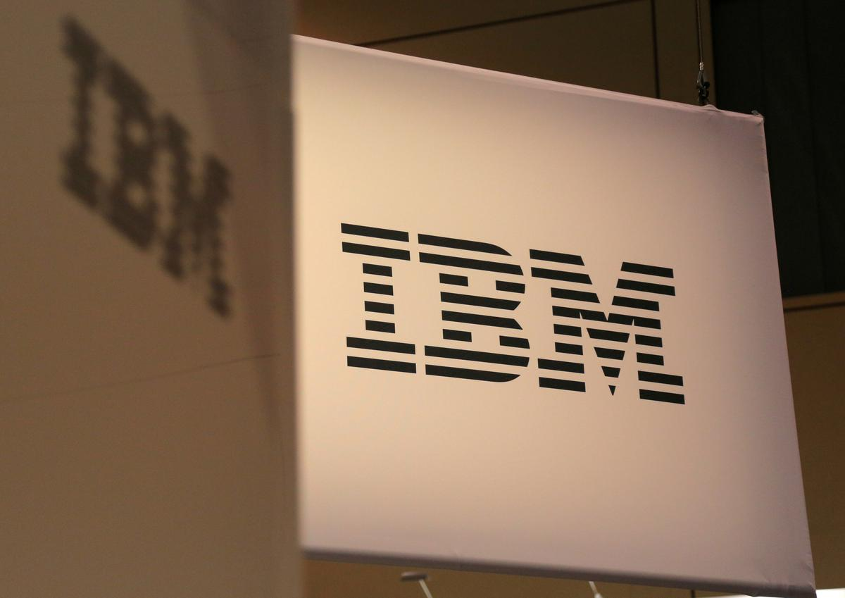 IBM Develops New Technology to Help Prevent Power Outages