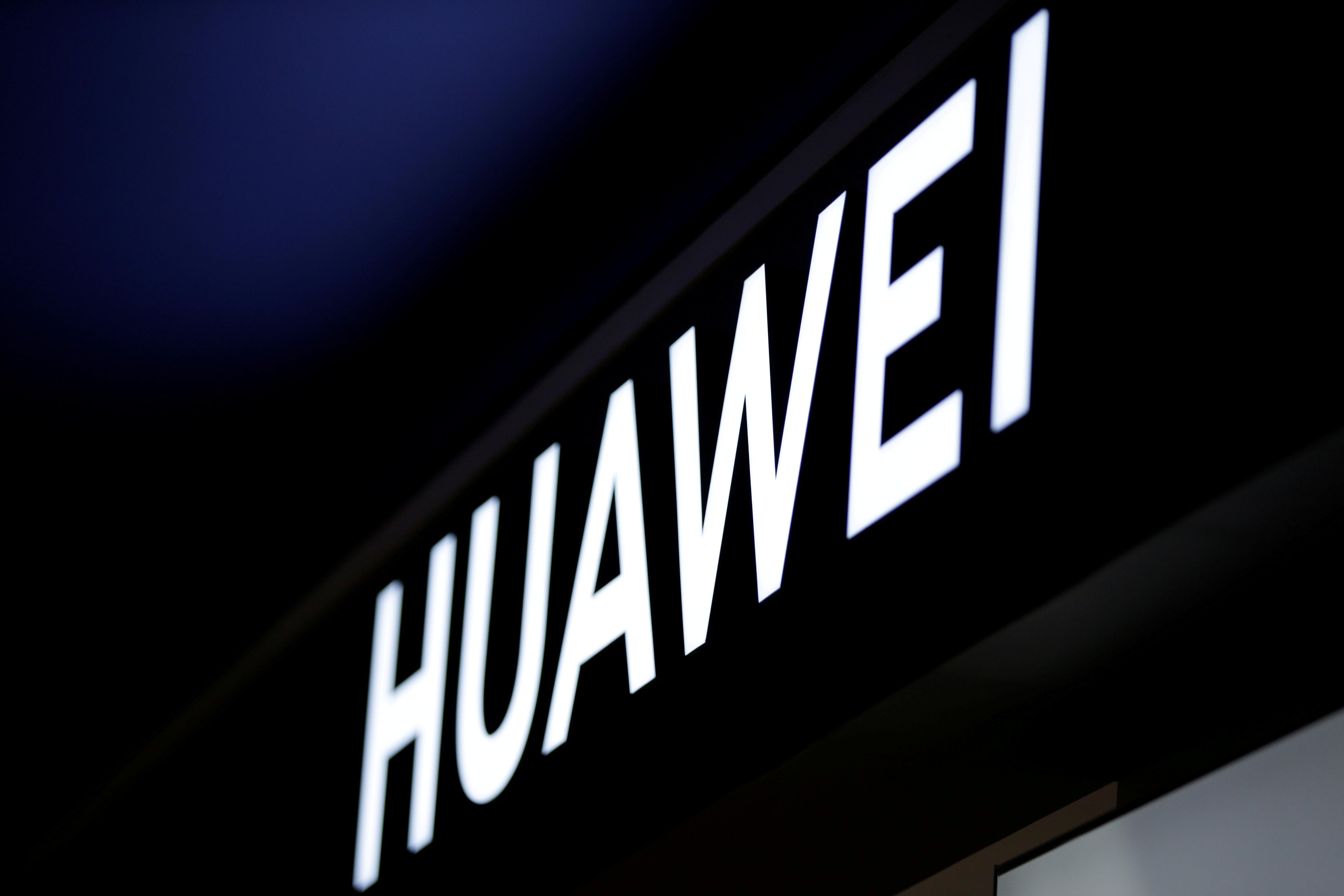 French Senate rejects tougher telecoms controls despite U.S. Huawei...